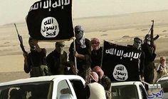 """مقتل 3 شرطيين في هجوم متواصل لـ""""داعش""""…: أعلن مسؤول محلي عراقي، مقتل 3 من عناصر الشرطة الاتحادية في مدينة سامراء، مركز محافظة صلاح الدين…"""
