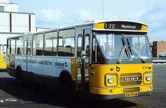 Busses, Old Boys, Transportation, Childhood, Van, Trucks, Memories, Classic, Travel