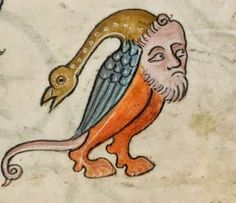The Luttrell Psalter is a book that was commissioned by Sir Geoffrey Luttrell in the 14th century.