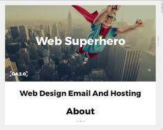 Web Design Email And Hosting Company Singapore! Hire OliveAsia for All custom Web Design Work. Visit http://oliveasia.com