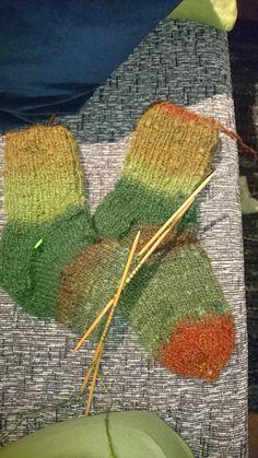 Socks, Fashion, Moda, Fashion Styles, Sock, Fasion, Stockings, Ankle Socks, Hosiery