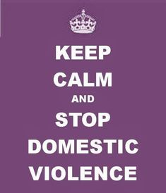 domestic violence quotes   Domestic Violence Awareness Month Quotes. QuotesGram
