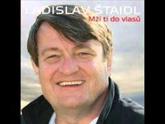 Ladislav Štaidl - jsou dny, kdy svítá o něco dřív - YouTube Film, Youtube, Movie, Movies, Film Stock, Youtubers