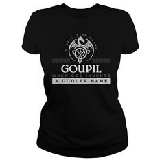 Good To Be GOUPIL Tshirt #gift #ideas #Popular #Everything #Videos #Shop #Animals #pets #Architecture #Art #Cars #motorcycles #Celebrities #DIY #crafts #Design #Education #Entertainment #Food #drink #Gardening #Geek #Hair #beauty #Health #fitness #History #Holidays #events #Home decor #Humor #Illustrations #posters #Kids #parenting #Men #Outdoors #Photography #Products #Quotes #Science #nature #Sports #Tattoos #Technology #Travel #Weddings #Women