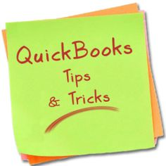 #QuickBooksTips & Tricks: How to Avoid Printing Items with Zero Amounts -  click the image to learn how!