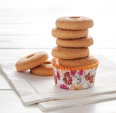 Scopri la ricetta facile e veloce per preparare a casa i biscotti al burro più semplici che ci siano: i frollini classici che piacciono tanto ai bambini.