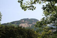 [Especial BrazilKorea] Trilhando: Conheça a Montanha Bukhan (Bukhansan)