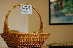 Cookies, 2 for $1 by ilovememphis, via Flickr