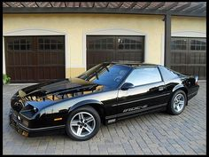 327 Best Camaros My First Love Images On Pinterest In 2018