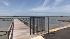 Waterfront Condos - Edgewater Arms, Downtown Dunedin, Florida