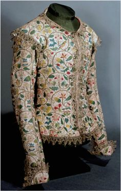 17th century middle class fashion - Google Search