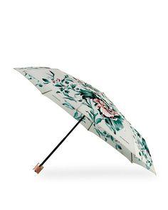 umbrella에 대한 이미지 검색결과