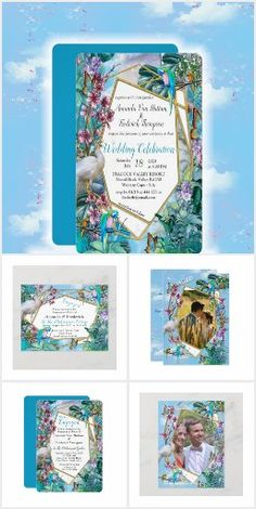Bride Accessories, Wedding Planners, Wedding Themes, Colorful Flowers, Surrealism, Thank You Cards, Bridal Shower, Wedding Invitations, Reception