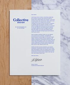 Creative Branding, Stationery, Mother, Design, and Layout image ideas & inspiration on Designspiration Letterhead Design, Graphic Design Typography, Lettering Design, Lettering Tattoo, Lettering Ideas, Creative Lettering, Graffiti Lettering, Brush Lettering, Hand Lettering