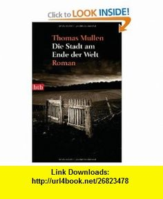 The acceptable sacrifice puritan paperbacks 9780851518527 john die stadt am ende der welt 9783442738465 thomas mullen isbn 10 fandeluxe PDF