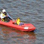Best Guide for Choosing Inflatable Kayak Inflatable Kayak, Kayaking, Boat, Travel, Dinghy, Viajes, Traveling, Boats, Kayaks