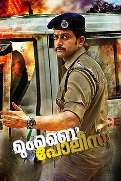 Watch Mumbai Police (2013) Full Movie HD Free Download, [HD] 720p - Online Streaming ⊙ Mumbai Police - 2013 ▽ Movie Online    #movies #moviestar #moviesnews #moviescene #film #tv