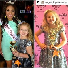 How sweet!! Congrats on the big win for piano! If you are looking for a local business that teaches dance music and more... contact @angelafloydschools !  #Repost @angelafloydschools  WOW WOW WOW!!!!! Angela Floyd Schools Piano Student Miss Chiannah won 1st Place in her age division with her piano performance of Its a Small World at the Rock the Stage Talent Competition at the Hard Rock Cafe in Pigeon Forge over the weekend. Chiannah's piano instructor Mrs. Valerie is so incredibly proud of…
