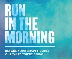 ,tippek reggeli futóknak,reggeli futás,a reggeli futás titkai,a reggeli kocogás titkai,hogyan keljek fel reggeli futáshoz,tippek reggeli kocogáshoz,