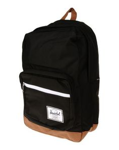 I found this great THE HERSCHEL SUPPLY CO. BRAND Backpack & fanny ... on yoox.com. Click on the image above to get a coupon code for Free Standard Shipping on your next order. #yoox
