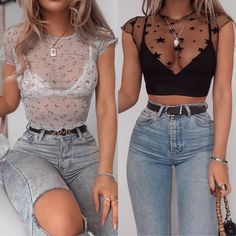 Fashion Tips Outfits .Fashion Tips Outfits Cute Casual Outfits, Stylish Outfits, Mode Chanel, Teen Fashion Outfits, Fashion Quiz, 2000s Fashion, Modest Fashion, Fashion Art, Retro Fashion