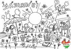 Bullet Journal Quotes, Stick Figures, Menu Design, Techno, Symbols, Letters, Color, Education, Google