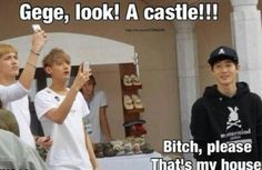 XD XD Lol... like this pict..
