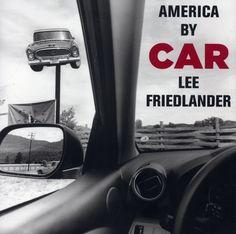 "Exhibition: 'Lee Friedlander - America by Car' at Foam, Amsterdam. ""Lee Friedlander is one of the greatest photographers that has ever lived. Lee Friedlander, Aberdeen, Robert Frank, Walker Evans, Fondation Cartier, Montana, Elle Mexico, Photo D Art, Gelatin Silver Print"