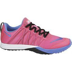Dámská běžecká obuv Womens Training Shoes 86cd98cea21