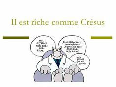 Les expressions comme by Cristina Torrent via slideshare Ap French, Love French, French Class, French Lessons, Learn French, French Stuff, French Expressions, French Teacher, Teaching French