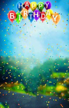 Birthday Background Wallpaper, Birthday Background Design, Desktop Background Pictures, Blur Photo Background, Studio Background Images, Banner Background Images, Picsart Background, Background Images For Editing, Best Hd Background