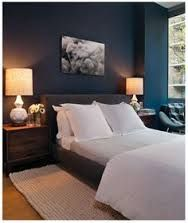 Image result for pinterest grey navy flax decor in bedrooms LIGHT COLOURED RUG ON FLOOR