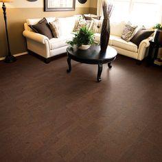 cork flooring | All Products / Floors, Windows & Doors / Floors / Wood Flooring
