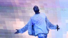 Kanye West Offered Job by Philadelphia Police to Get Out of Debt-You have the right to remain fresh.   Kanye West has been jokingly offered a job by Philadelphia police to help him get out of debt.   On Thursday, Philadelphia police tweeted to West that the department was hiring, and at base salary, $47,920, the rap star and clothing designer could be out of self-described $53 million debt by 3122.   Police also tweeted a Photoshopped image of West in a uniform.
