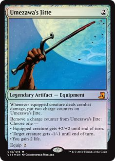 1000+ images about Mythic rare cards Magic the Gathering ...