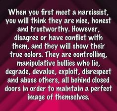narcissist dating varandra krok upp 100 £ propan tank