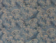 Fabrics   Ocean   100% Linen   Spring   C&C Milano