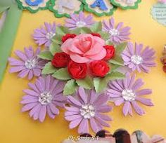 punch craft ideas - Google Search