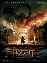 The Hobbit Film Hd Full İzle   güzel Film İzle, Hd Film İzle, İzle Film, Güzel Filmler http://guzelfilmizle.net/the-hobbit-yuzuklerin-efendisi-film-izle.html
