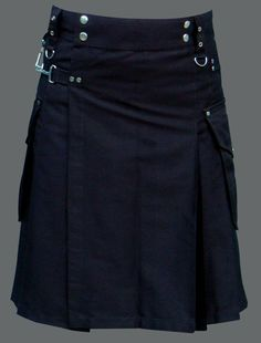 Pant sizes don't usually translate equally into kilt sizes. Our Utility work kilts are specifically designed to achieve best and comfort fitting during the rough and tough jobs.It is a tough Utility kilt for tough guys with hard jobs on work.   eBay!