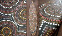 Saltwater Dreamtime: Indigenous Australian Surfboard Art http://www.theinertia.com/music-art/saltwater-dreamtime-indigenous-australian-surfboard-art/?pid=15458