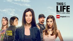 """Award-winning journalist <a href=""""http://www.cnn.com/profiles/lisa-ling-profile"""">Lisa Ling</a> goes on a gritty, breathtaking journey to the far corners of America."""