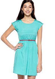 Belk Dresses On Sale