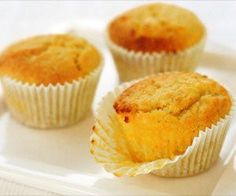 Double Lemon Muffins Recipe >>> You can get additional recipe details at the image link.