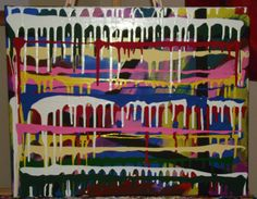Confetti Party on Etsy, $50.00