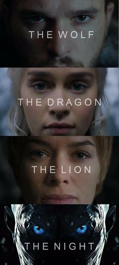 Game of thrones season 7 fan art edit. Jon Snow, Daenerys Targaryen, Cersei Lann… – Game of Thrones (TV Series – Episodes, Characters & Comments Dessin Game Of Thrones, Arte Game Of Thrones, Game Of Thrones Dragons, Game Of Thrones Funny, Game Of Thrones Khaleesi, Game Of Thrones Trailer, Game Of Thrones Westeros, Game Of Thrones Poster, Kit Harington