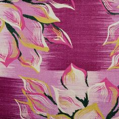 Pattern #200005H - 648 | Laura Kirar for Highland Court | Highland Court Fabric by Duralee
