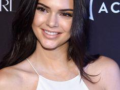 """Nach Gigi Hadid wird nun auch Kendall Jenner bei der nächsten """"Victoria's Secret""""-Show laufen"""