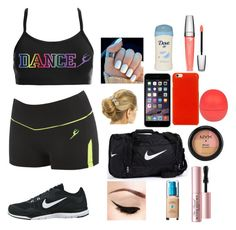 A fashion look from July 2015 featuring shirt crop top, summer shorts and nike shoes. Browse and shop related looks. Dance Class, Summer Shorts, Fashion Looks, Crop Tops, Polyvore, Shirts, Outfits, Shopping, Dancing