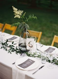 Simple-Alfresco-Family Style-Kentucky-Hermitage-Farm-Wedding-Jaclyn-Journey-Clark-Brewer-42.jpg